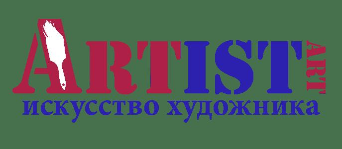 Заказать портрет в Воронеже